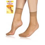 Bellinda Fly Socks 15 bokafix