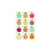Feeling Fruity gyerekszőnyeg, 120x170 cm