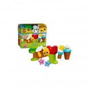 LEGO Duplo: First Creabox (10817)