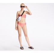 Champion Reversible Swim Bikini Pink