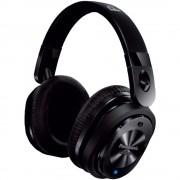 HEADPHONES, Panasonic RP-HC800E-K, Mic., Bluetooth® & NFC™, Black