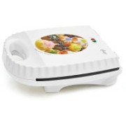 Oster CKSTMC950 -049 Cupcake Maker(White, Non-stick Coating)