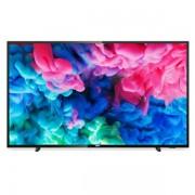 0101012050 - LED televizor Philips 55PUS6503/12