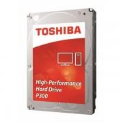 Toshiba HDD 500GB,7200rpm, 64MB TOS-HDWD105UZSVA