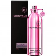 Montale Crystal Flowers EDP 100ml за Мъже и Жени