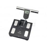 OMRON BF-508 - Analizor corporal Body Fat Monitor
