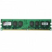 Kingston KVR667D2N5 / 2G modulo de memoria para PC de escritorio valueram 2GB