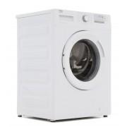 Beko WTG821B2W Washing Machine - White
