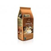 Cafea boabe Tchibo Barista Caffe Crema - 1 kg