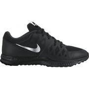 Nike Men's Air Epic TR II Black Training Shoes (7 UK/INDIA)