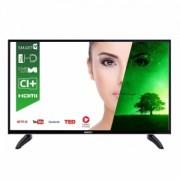 Televizor LED Horizon 24 Inch 24HL7102H HD
