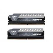 Memorie Patriot Viper 4, DDR4, 2x16GB, 2666MHz (Rosu)