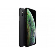 APPLE IPhone XS 64GB SS Space Grey