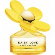 Marc Jacobs Daisy Love Sunshine EDT 50 ml Eau de Toilette