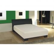posteľ Tempo Kondela Talia 160