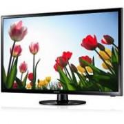Televizor Samsung 32F4000 LED HD ready USB