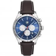 Мъжки часовник BMW Chronograph - BMW7000
