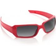 Swiss Design Round Sunglasses(For Boys & Girls)