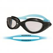 Aquarapid Swimpowerm/t Occhialino Mis.Media