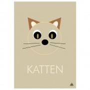 NOVICTUS Kamman & Pedersen – Katten A5