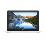 Dell Inspiron 3583, Intel Core i5-8265U (6MB Cache, up to 3.9 GHz) Лаптоп 15.6""