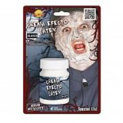 Merkloos Latex effect creme make up