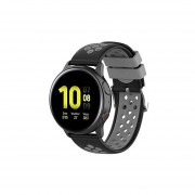 Compatible con Samsung Galaxy Watch Active 2 1.575 in/1.7...