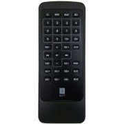 MEPL Iball Home Theater Remote