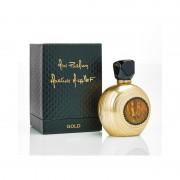 M. micallef mon parfum gold 100 ml eau de parfum edp spray profumo donna