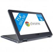 Asus Chromebook C213NA-BU0058-BE Azerty