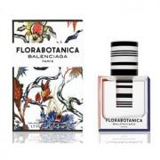 Balenciaga florabotanica edp 30 ml spray