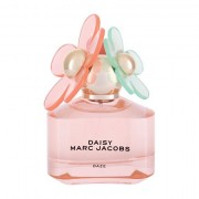 Marc Jacobs Daisy Daze Eau de Toilette 50 ml für Frauen