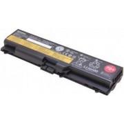Baterie originala pentru laptop Lenovo Thinkpad L530 57Wh