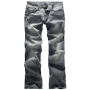 Black Premium by EMP Johnny Herren-Jeans W29L32, W30L32, W30L34, W31L34, W32L32, W32L34, W33L34, W34L32, W34L34, W36L34, W38L34, W40L34, W42L32, W44L32 Herren
