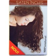 COLORANT NATURAL SATEN INCHIS 100G