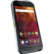 CAT S61 must, 5.2 quot;, IPS LCD, 1080 x 1920 pikslit, Qualcomm Snapdragon, 630