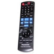 N2QAYB000366 Mando distancia PANASONIC para los modelos:SA-PT170
