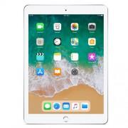 iPad 9.7 (2018) 4G 128GB