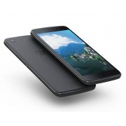 Blackberry DTEK50 4G 16GB Nero