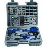 Kit accesorii aer comprimat Hyundai HAC71PCS 71 piese
