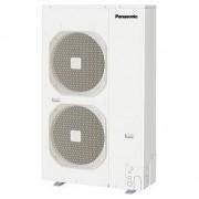 Panasonic Paci U-del stand 12,5 kw 3-fas