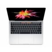 "Apple MacBook Pro Retina MNQG2E/A 13.3"", Intel Core i5 2.90GHz, 8GB, 512GB, Mac OS X 10.12 Sierra, Plata (Marzo 2017)"