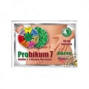 Dr. Chen Probikum 7 forte kapszula - 60db