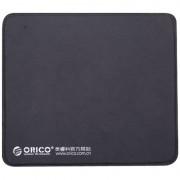 Mouse pad ORICO MPS3025-BK