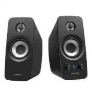 ALTAVOCES CREATIVE T15 20 BLUETOOTH