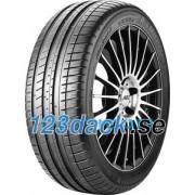 Michelin Pilot Sport 3 ZP ( 225/40 ZR18 92Y XL runflat )