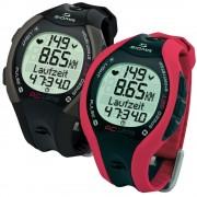 RC 1209 Professional Pulsewatch