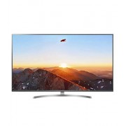"LG 75SK8050PUA Smart TV 75"" 4K Ultra HD"