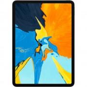 "Tableta Apple iPad Pro (2018), 11"", 64GB, 4GB RAM, Wi-Fi + Cellular, Space Gray"
