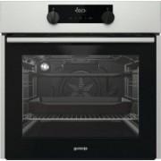 Cuptor incorporabil Gorenje BO735E11XK 71 L 2700 W PerfectGrill GentleClose HomeMade Plus Inox